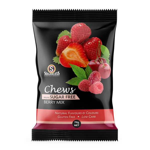 #42_berry Mix_Chews