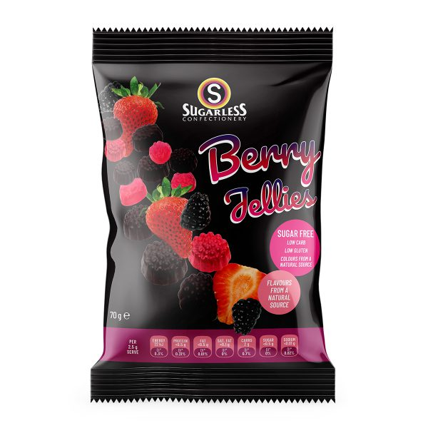 #5000_Berry_Jellies