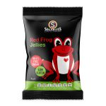 #5300_Red Frogs_Jellies