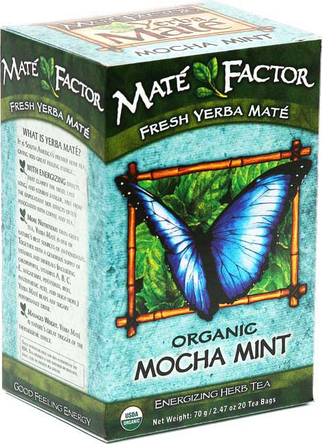 MF03 Mocha-Mint-Mate-Factor-Yerba-Mate-2010